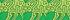 Dino Maze