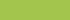 Chartreuse color