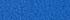 Bleu Rayonnant