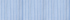 クリアブルーホワイトストライプ