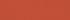 Orange Rustica