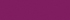 Persian Plum color