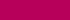Pink Kirsche