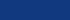Brilliant Blue color