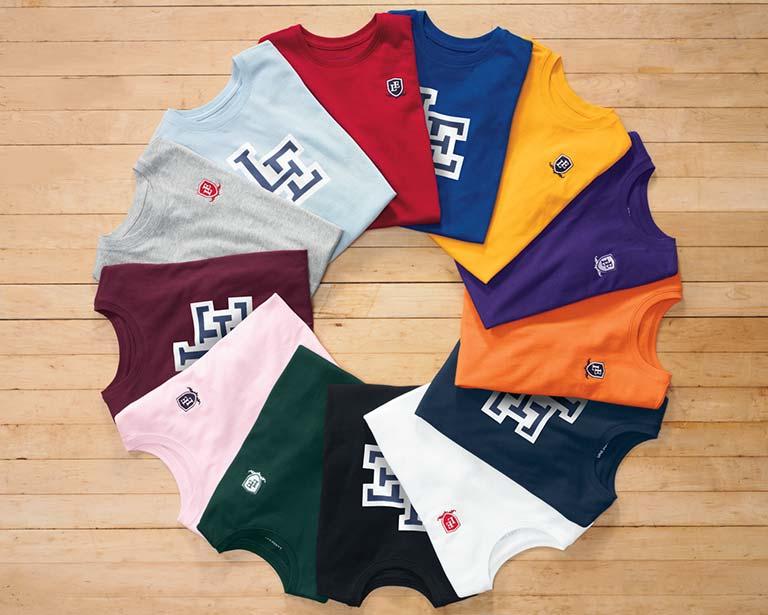 School Uniforms   School Uniform Store Girls/Boys   Lands' End