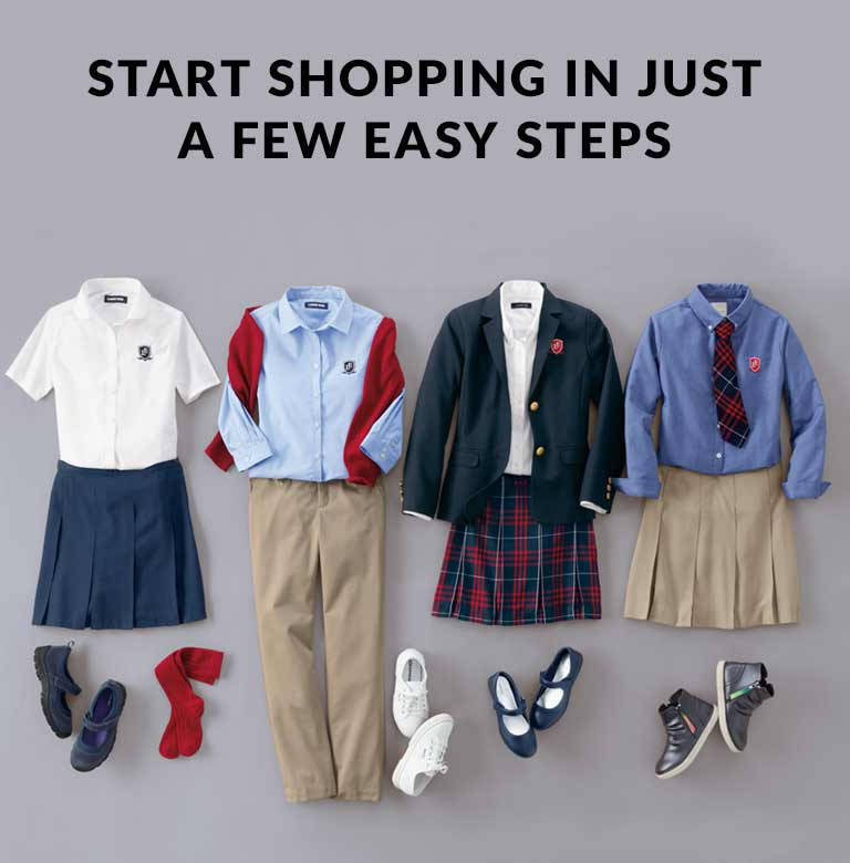 School Uniform Skirts Various Adult Sizes /& Styles In Grey Navy Green /& Black