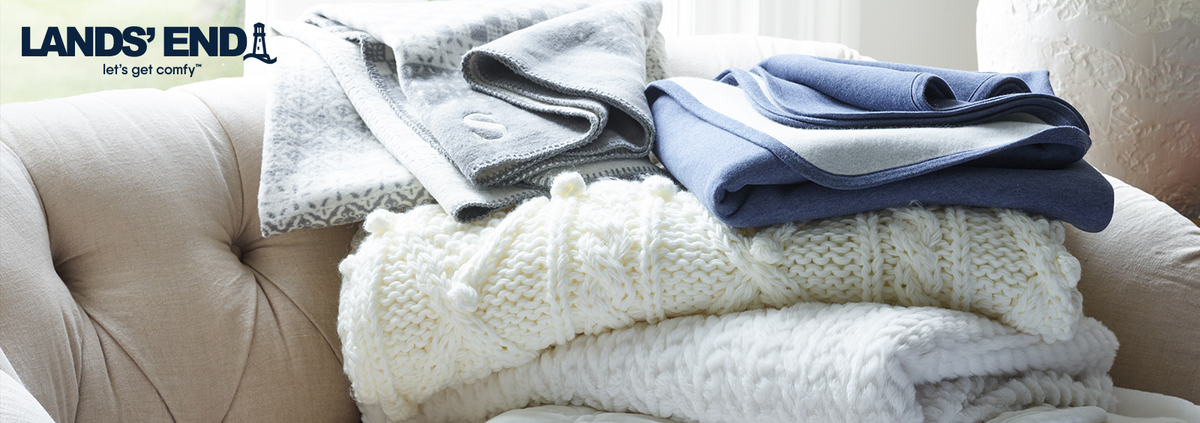5 Essential Items to Have in Your House This Winter