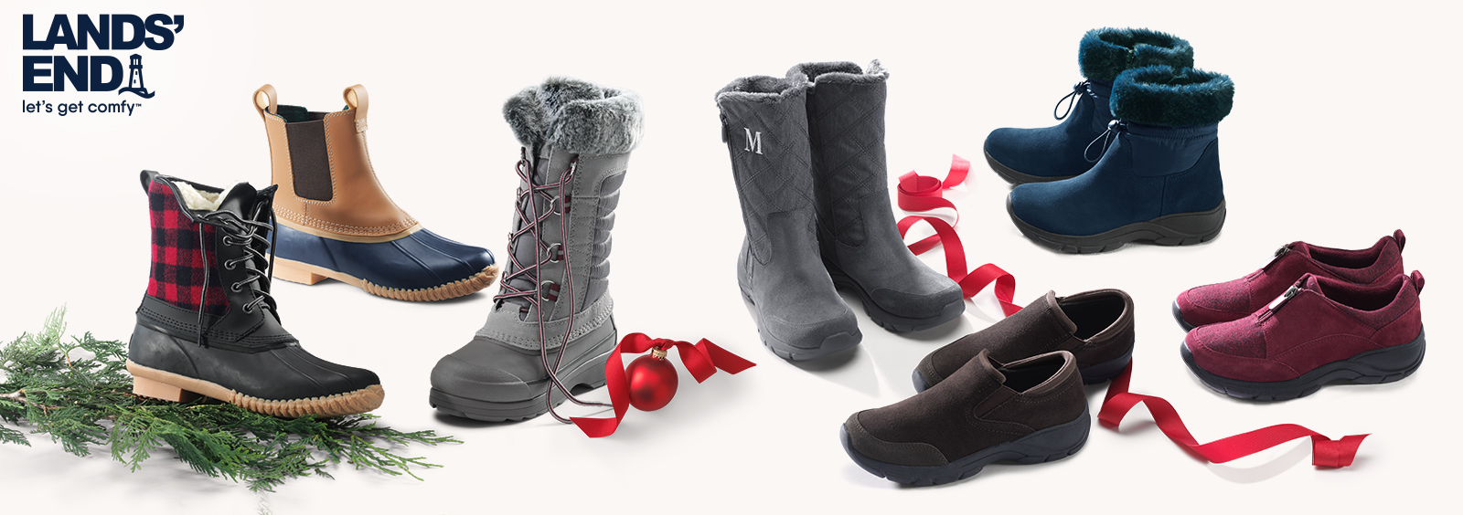 Best Boots for All Calf Types