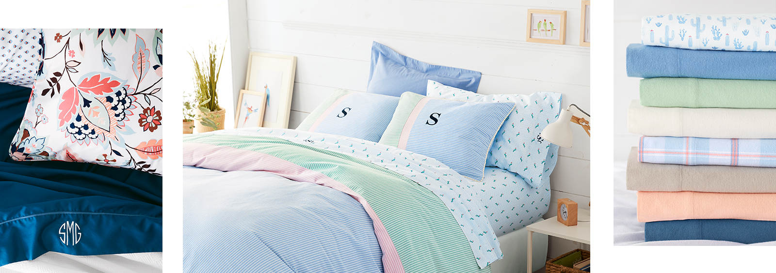 Best Sheets to Put in Your Guest Bedroom