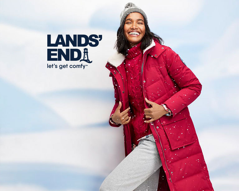 Best Women's Winter Coats for Extreme Cold Weather