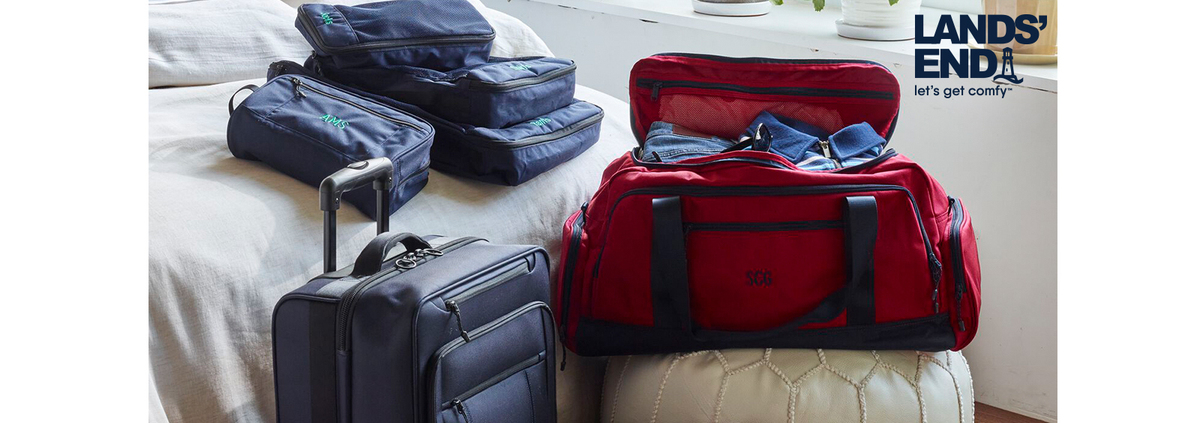 What to Bring to College-College Packing List