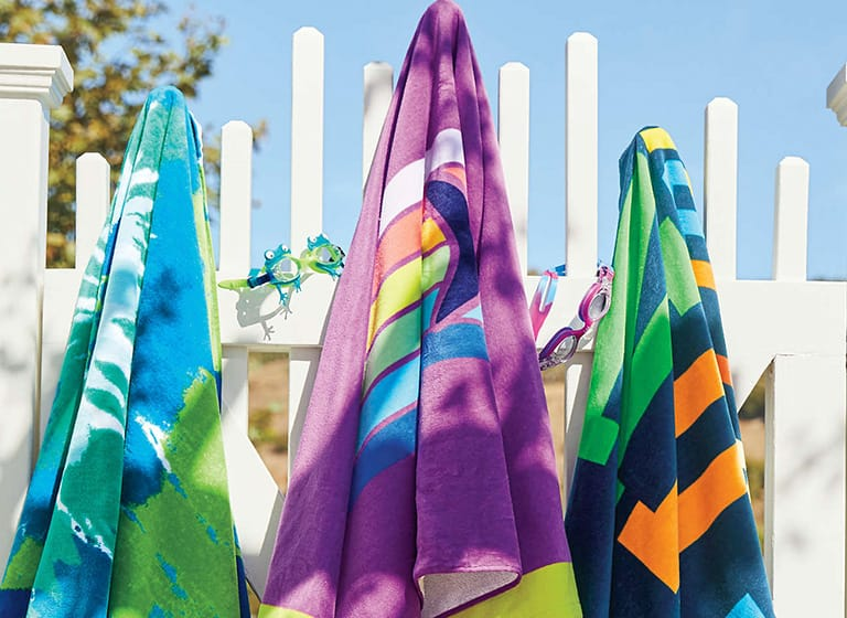 Lands End Beach Towels.Everything You Need To Know About Beach Towels Lands End