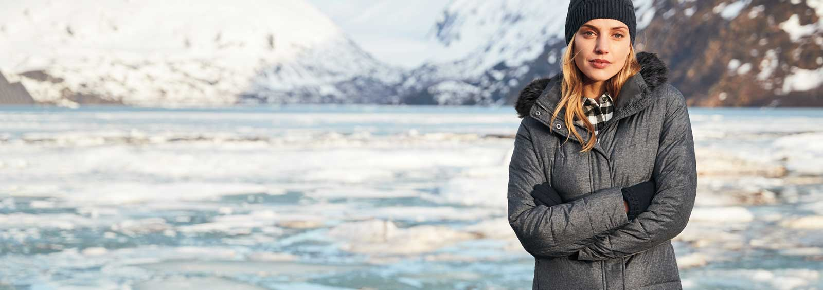 A Guide to Understanding Jacket Temperature Ratings