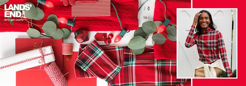 How to Make Your Home Holiday Ready With Minimal Effort