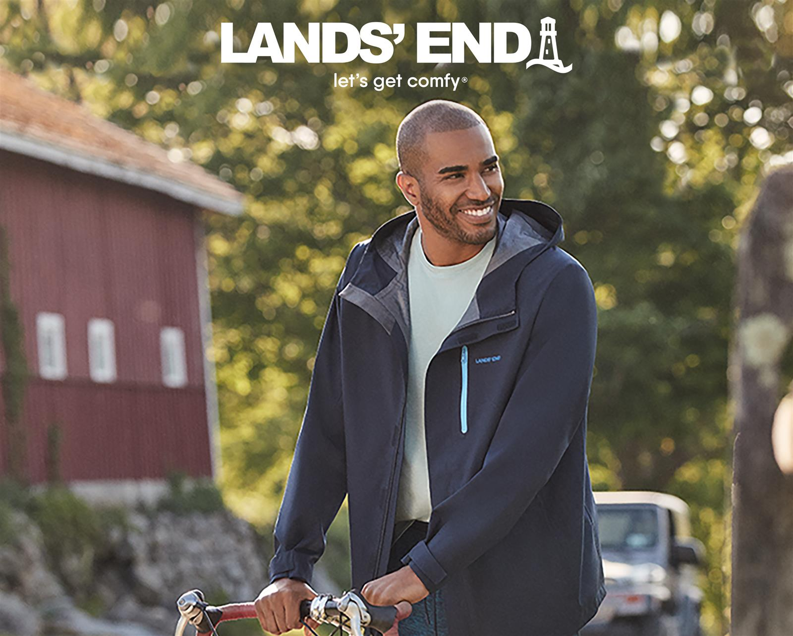 A Guide to Layering Clothes for Men