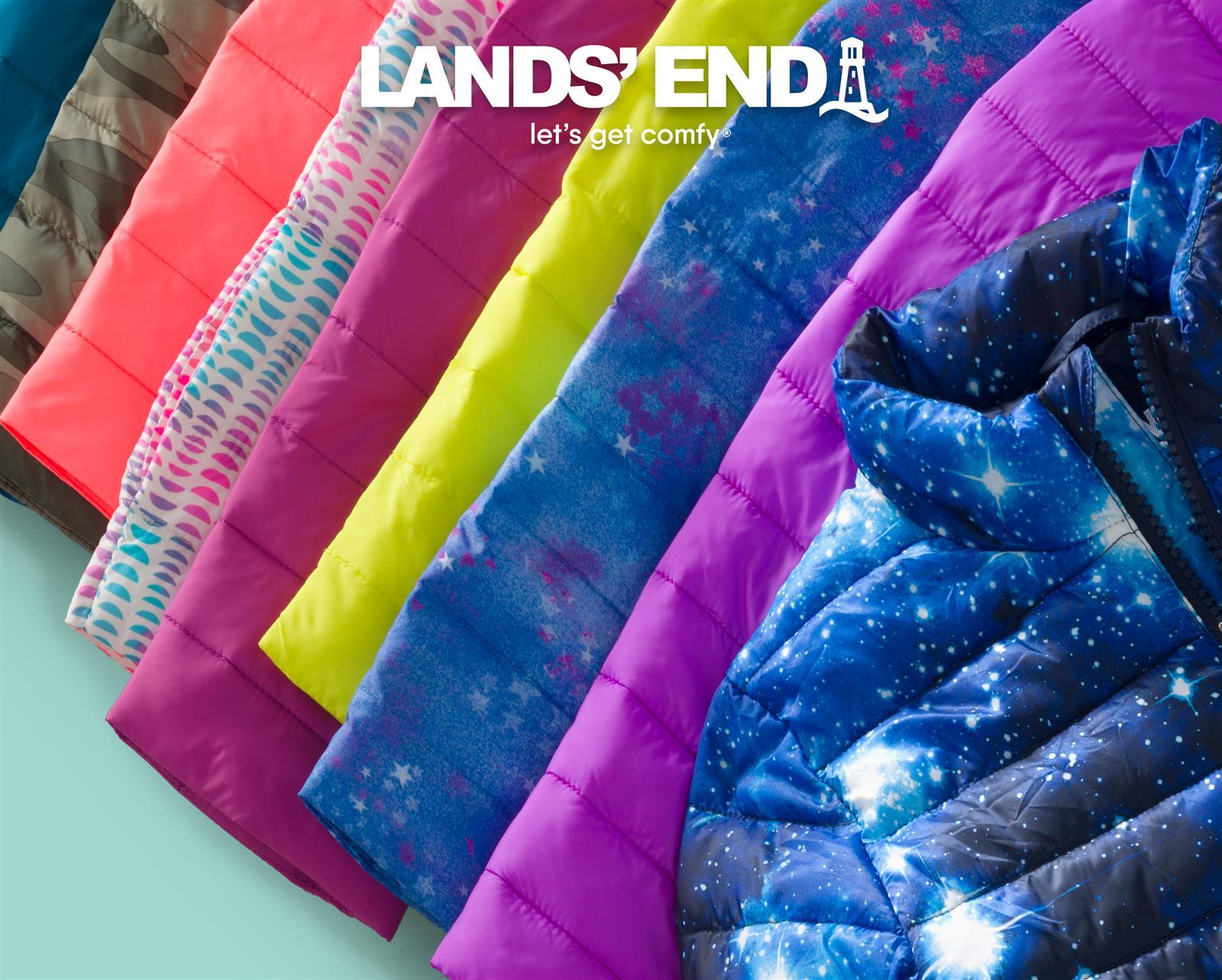 Reima Vatten Kids Waterproof Hooded Rain Jacket Lightweight Windproof Outdoor Coat for Kids