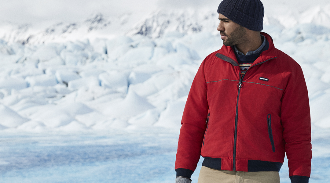 a7142ce868d95 The outerwear chronicles  the legend of the Squall® Jacket