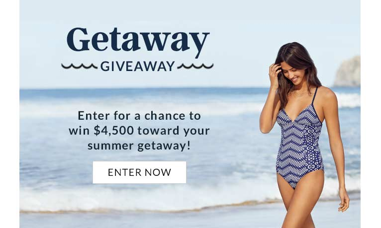 2e7845df3a57d Lands' End: Swimwear, Polo Shirts, Jeans, Fit and Flare Dresses, Tops