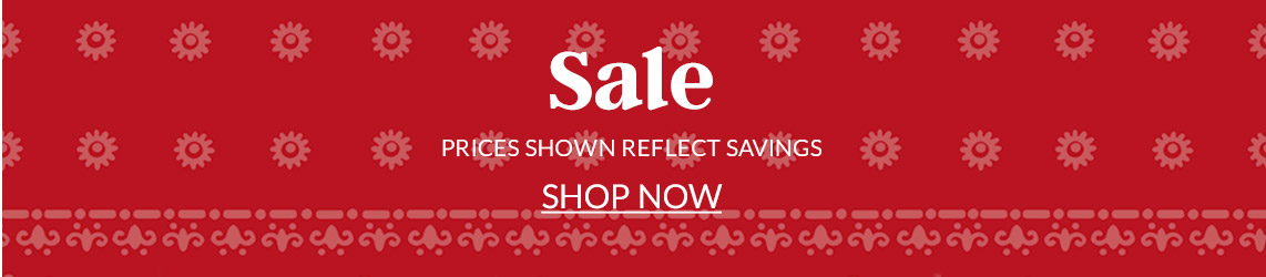 SALE - SAVE UP TO 65% PRICES SHOWN REFLECT SAVINGS SHOP NOW a83720a83