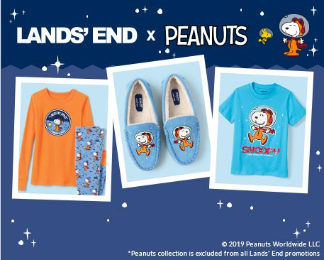 aacb3cd1ddc Lands' End: Polo Shirts, Jeans, Tank Tops, Backpacks, School Uniforms