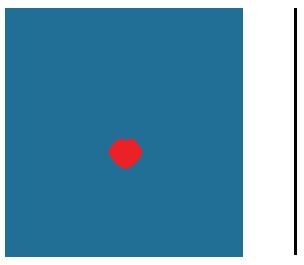 Love Learning   Lands' End Kids