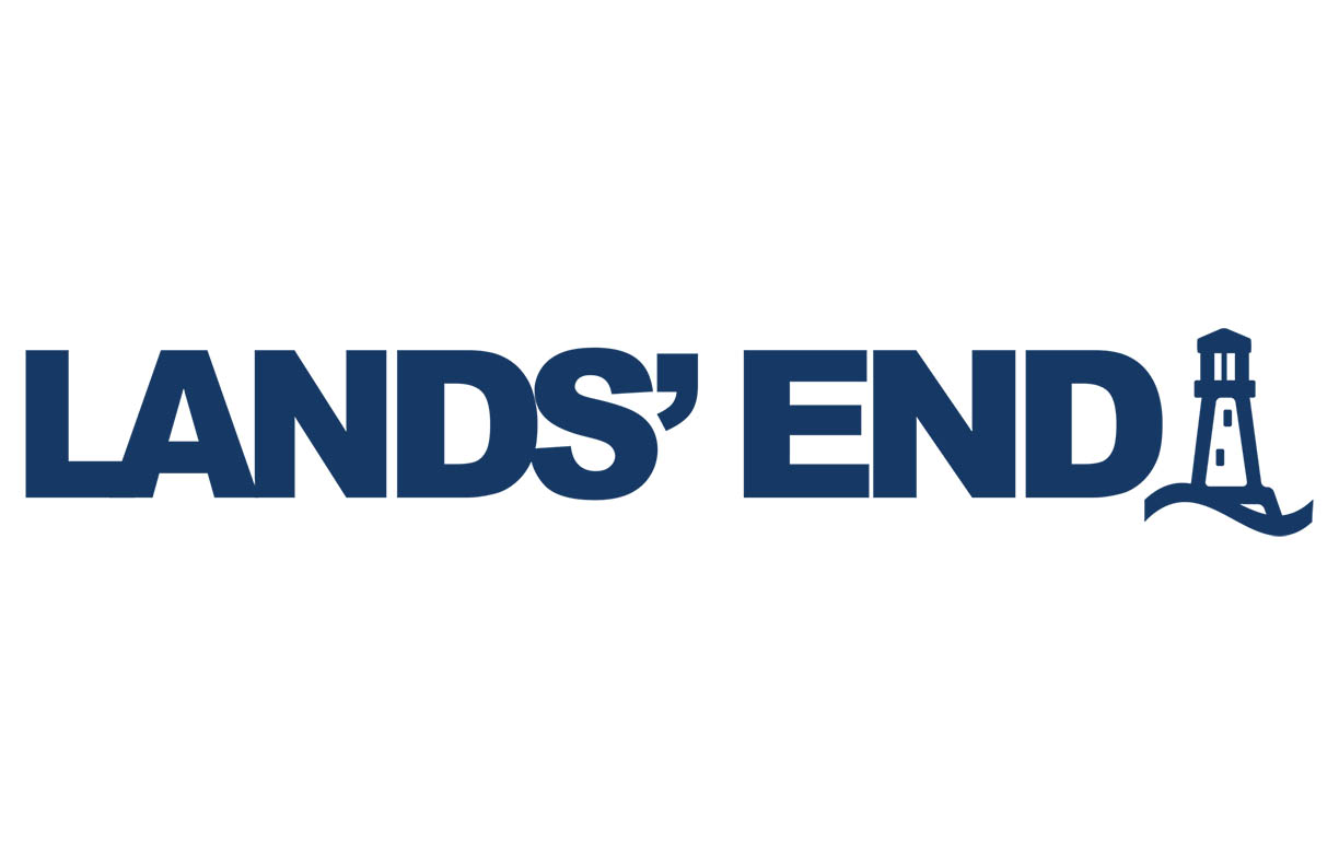 Image result for lands end