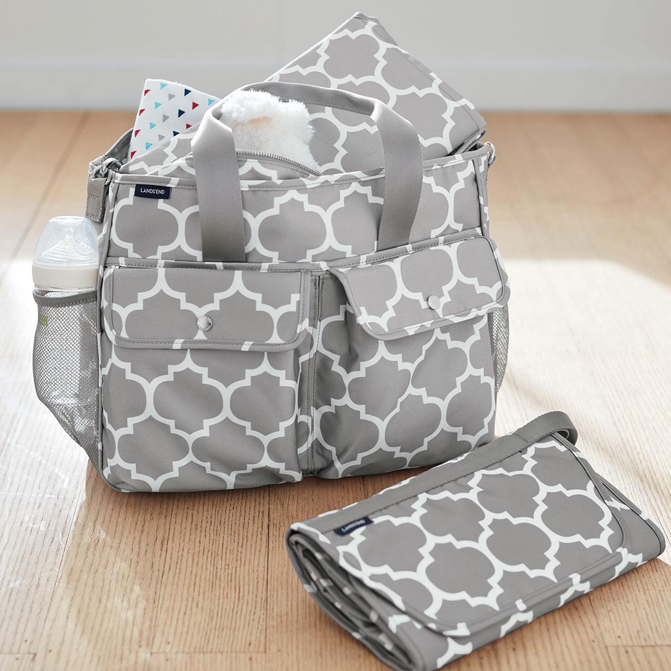 LE-Carryall-Diaper-Bag.jpg