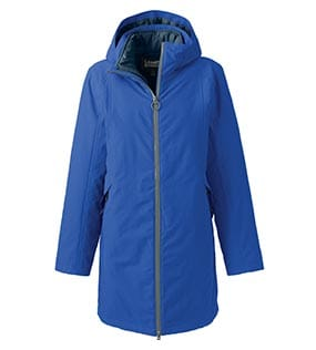 WOMEN'S 3-IN-1 SQUALL